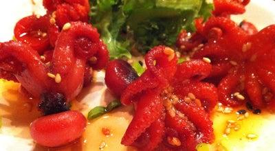 Photo of Sushi Restaurant Maki Sushi Bar & Grill at 43 Main St, Peabody, MA 01960, United States