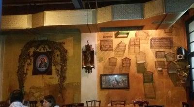 Photo of Mexican Restaurant Santa Clara at Spain