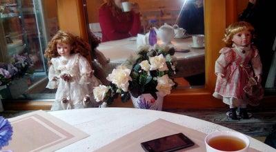 Photo of Cupcake Shop Ароматы прованса at Ukraine