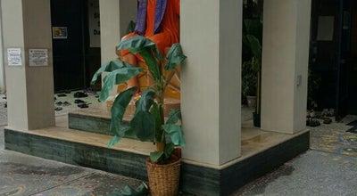 Photo of Temple shirdi Sai Darbar at 255 San Geronimo Way, Sunnyvale, CA 94085, United States