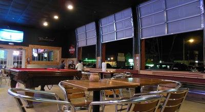 Photo of Gastropub Gamehaus Gastropub at 2109 W Nolana Ave, McAllen, TX 78504, United States
