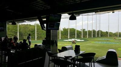 Photo of Sports Bar Topgolf at 5444 Greenwich Rd, Virginia Beach, VA 23462, United States