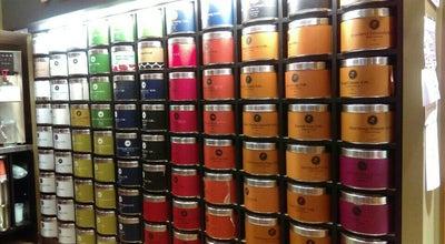 Photo of Tea Room Teavana at 7400 San Pedro, San Antonio, TX 78216, United States