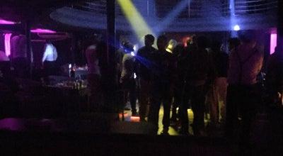 Photo of Nightclub sunset knight club at Egypt