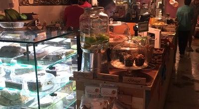 Photo of Vegetarian / Vegan Restaurant PorVerte at Colombia