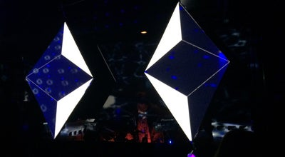 Photo of Nightclub dazzbar at Japan
