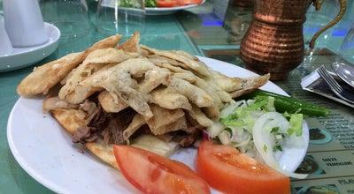 Photo of Argentinian Restaurant Erdal Dayı'nın yeri at Gazi Caddesi Tekel Önü, Çorum, Turkey