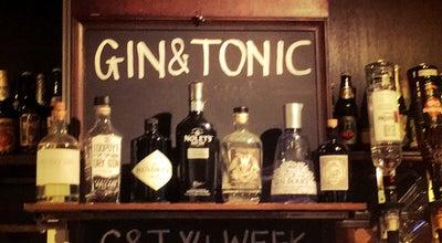 Photo of Bar De Knijp at Langendijk 53, Gorinchem 4201 CG, Netherlands