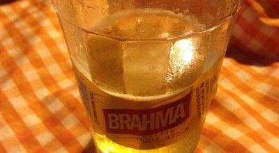 Photo of Brewery Budegga Bar at Av. Minas Gerais, Governador Valadares, Brazil