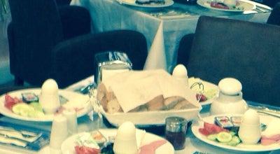 Photo of Breakfast Spot 12 Kahvaltı ve Izgara Evi at Etembey Cad No:41, Darıca, Turkey