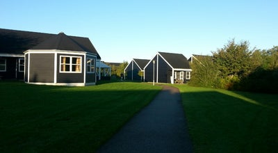 Photo of Resort Dayz Rønbjerg at Rønbjerg Feriecenter, Ranum 9680, Denmark