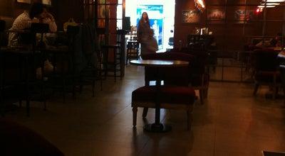 Photo of Coffee Shop Starbucks (Ito) 星巴克 建设路伊藤店 at 成华区二环路东二环426号伊藤洋华堂二楼, 成都市, China