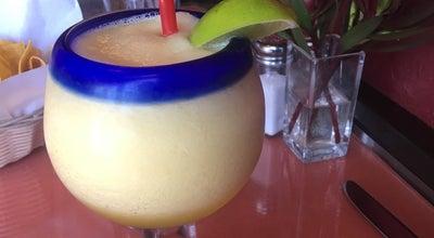 Photo of Mexican Restaurant Diego's Spirited Kitchen at 447 Sw 6th St, Redmond, OR 97756, United States