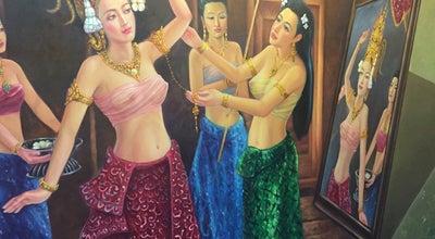 Photo of Art Museum Arts Of Korat (พิพิธภัณฑ์ภาพ 3 มิติ โคราช) at 88/8, Mueang Nakhon Ratchasima 30000, Thailand