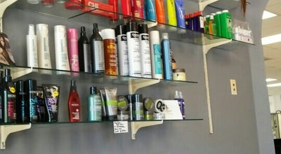 Photo of Trade School Central Texas Beauty College at 1400 N Mays St, Round Rock, TX 78664, United States