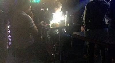 Photo of Nightclub 9mm at Johor Bahru, Malaysia