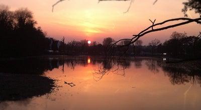 Photo of Park Zoet Water at Waversebaan, Heverlee 3001, Belgium