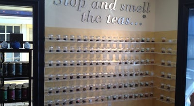 Photo of Tea Room Capital Teas at 10231 Old Georgetown Rd, Bethesda, MD 20814, United States
