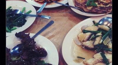 Photo of Chinese Restaurant Xfrens Cafe & Restaurant at 51, Jalan Ss18/1b, Subang Jaya 47500, Malaysia