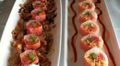 Photo of Japanese Restaurant Otani Restaurant & Pub at 180 W Streetsboro St, Hudson, OH 44236, United States