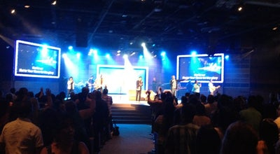 Photo of Church Faith Community Church at 1211 E Badillo St, West Covina, CA 91790, United States