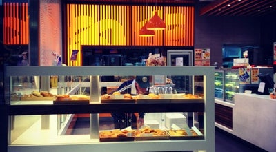 Photo of Bakery Breadtop at Canberra Centre, Bunda St., City, Au 2601, Australia