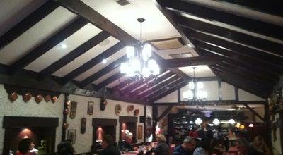 Photo of French Restaurant La Winstub at 2 Rue Dupont Des Loges, Metz 57000, France