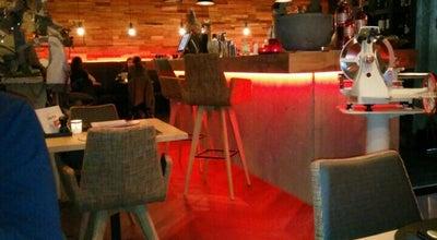 Photo of Bar Furna Pub at Grote Markt 3, Veurne, Belgium