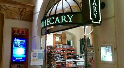 Photo of Drugstore / Pharmacy Venetian Apothecary at 3325 Las Vegas Blvd S, Paradise, NV 89109, United States