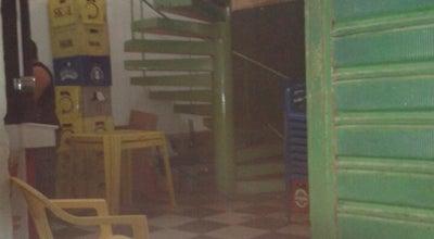 Photo of Arcade Bar Da Morgana at Brazil