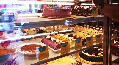 Photo of Bakery Goldilocks at Island City Mall, Philippines
