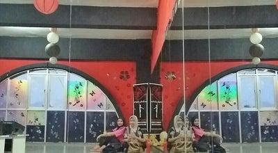 Photo of Dance Studio Lina's Aerobic Studio at Perda, Bukit Mertajam, Malaysia