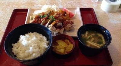 Photo of Breakfast Spot ジョイフル 鹿児島肝付店 at 富山1033-2 893-1204, Japan