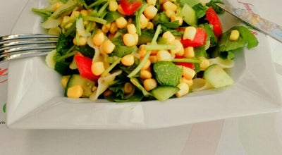 Photo of Salad Place French Salads at Turkey