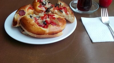 Photo of Breakfast Spot Tıkıntı at Turkey