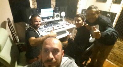 Photo of Music Venue Stüdyo Kuzey at Turkey