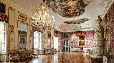 Photo of History Museum DomQuartier Salzburg at Residenzplatz 1, Salzburg 5020, Austria