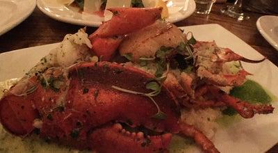 Photo of Italian Restaurant La Cucina Nouveau at 167 Route 9 South, Marlboro, NJ 07746, United States