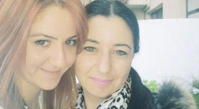 Photo of Nail Salon İnci Güzellik & Kişisel Bakım at Ödemiş, Turkey