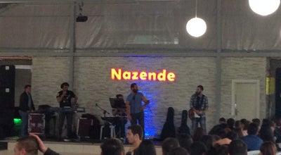 Photo of Music Venue Nazende Kır Bahçesi at Turkey