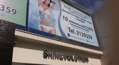 Photo of Massage Skinevolution at Calle 23 De Agosto, Villahermosa, Mexico