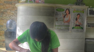 Photo of Spa Nails Glow at 1106 Dos Castillas, Manila, Philippines