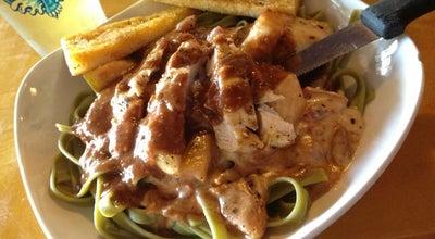 Photo of Caribbean Restaurant Nine Mile at 233 Montford Ave, Asheville, NC 28801, United States