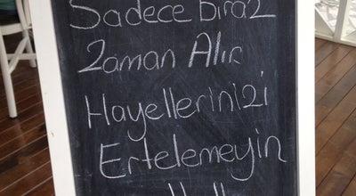 Photo of Coffee Shop Ma Vielle Çikolata at Gazipaşa Mahallesi 66036 Sokak No:9 Seyhan/ada'na, Adana, Turkey