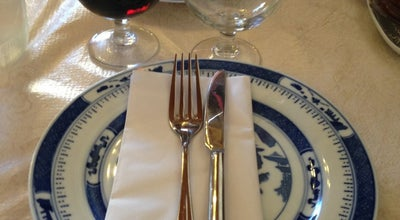 Photo of Chinese Restaurant Cheng Long at Mäkelänkatu 38, Helsinki 00510, Finland