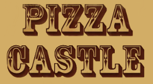 Photo of Italian Restaurant Pizza Castle at 143 Chase Ave, Waterbury, CT 06704, United States