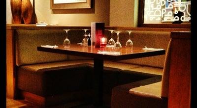 Photo of Italian Restaurant Prezzo at 2, Regent Street, Rugby CV21 2QF, United Kingdom
