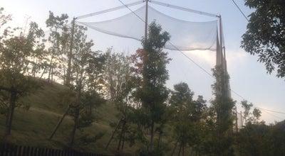 Photo of Baseball Field 王貞治記念グランド at 南大沢4-3-7, 八王子市 192-0364, Japan
