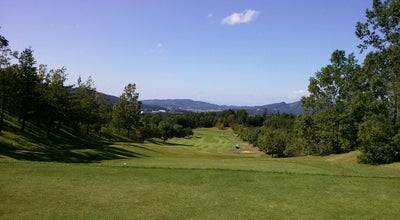 Photo of Golf Course JGMゴルフクラブ笠間コース at 高幡426, 桜川市 309-1463, Japan