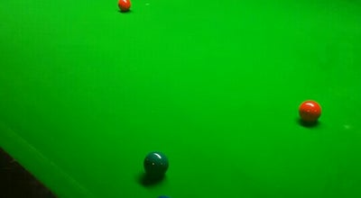 Photo of Pool Hall Ducqies at Beversesteenweg 180/1, Roeselare 8800, Belgium